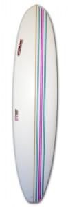 fun_stripes - Island Surfboards