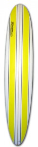long_yellow - Island Surfboards