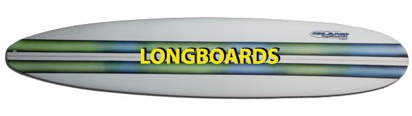 longboard_horz
