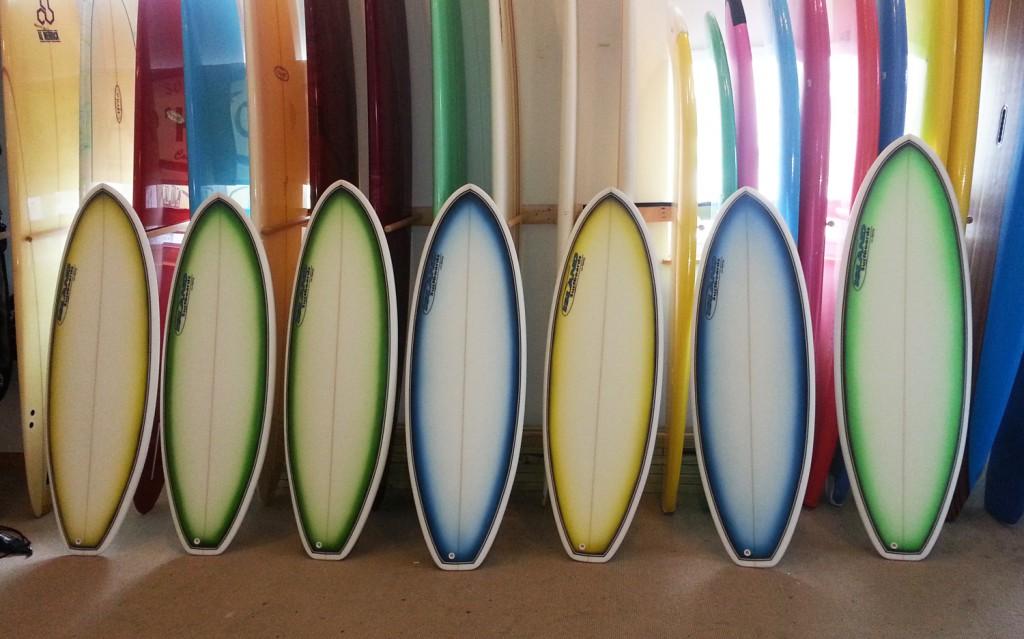 minipigs2 Island Surfboards