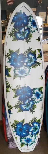 blue_shortboard